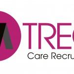 MTrec Care Logo 2015