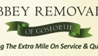 Abbey Removals of Gosforth