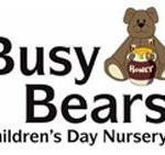 Busy Bears Nursery