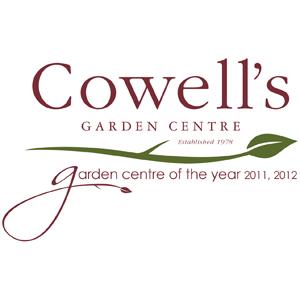 Cowell's Garden Centre