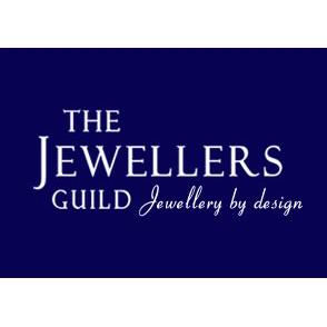 Jewellers Guild