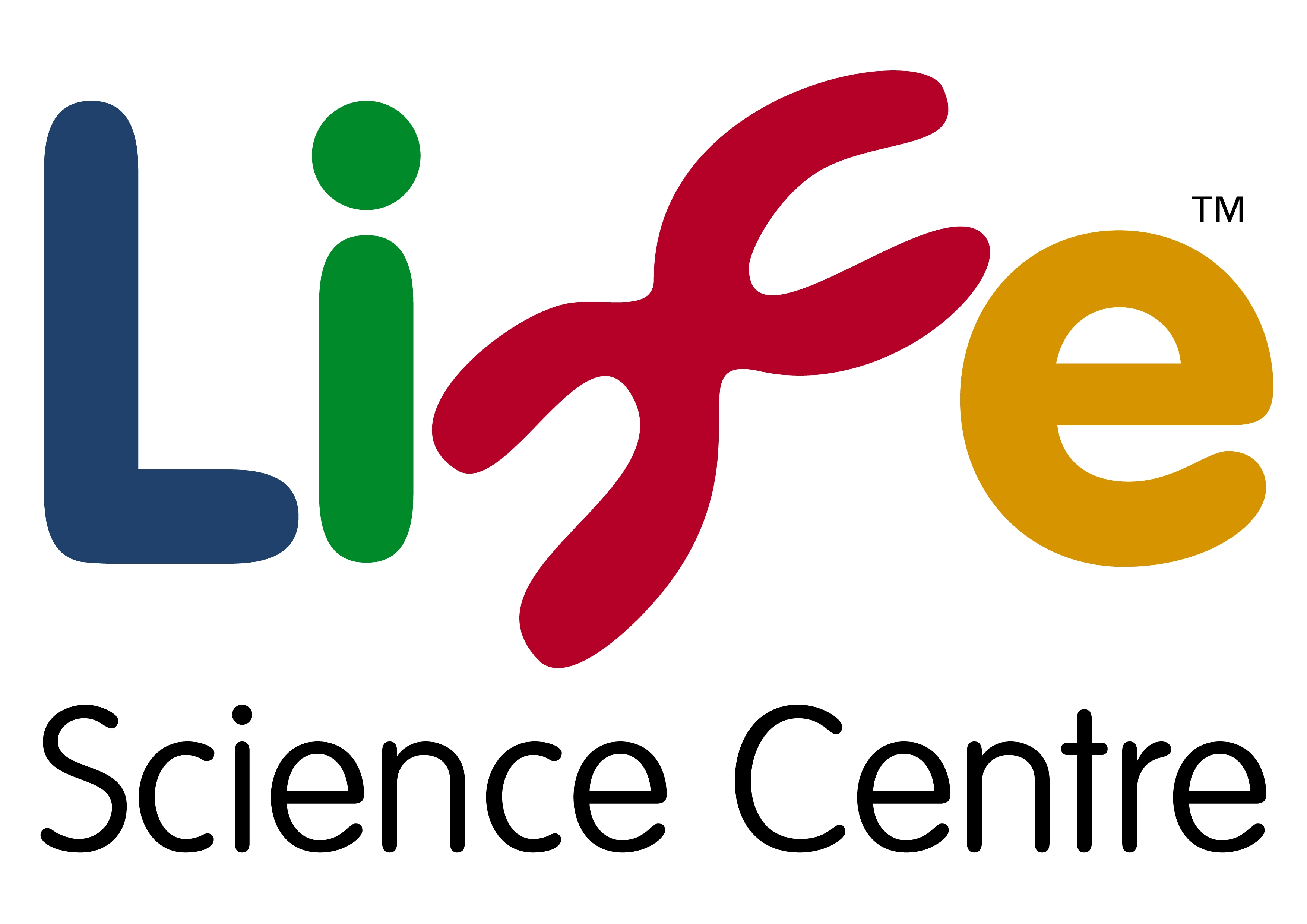 the science of life In india there are great schools of yoga, comprising thousands of the leading minds of that great country the yoga philosophy is the rule of life for many.