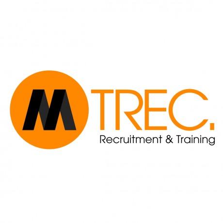 03965 Mtrec_Logo_finaly