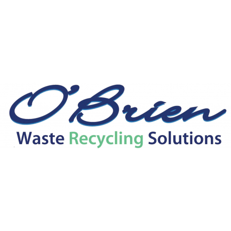 O'Brien Waste Recycling