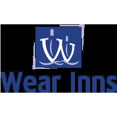 Wear Inns