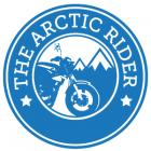 The Arctic Rider LOGO
