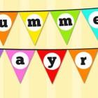 summer-fayre