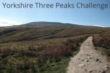 yorkshire-three-peaks-challenge