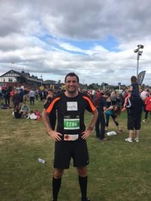 scottish-half-marathon-sept-2016