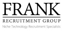 frank-recruitment-group-logo