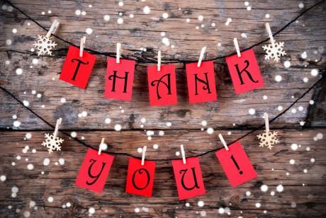 Christmas-thank-you