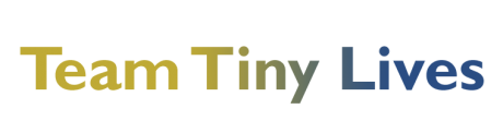 Team Tiny Lives