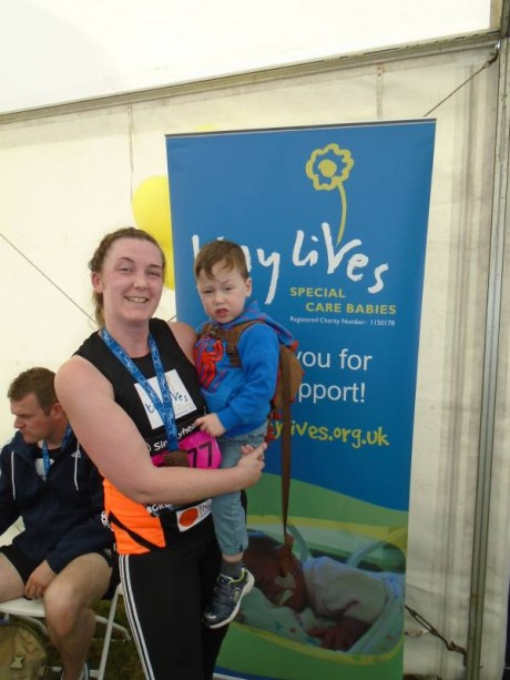 Great North Run 2017 (22)