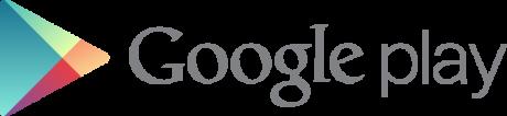 Google Plau
