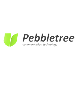 Pebbletree Ltd