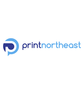 Print North East