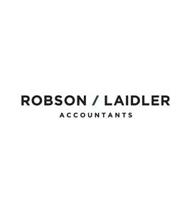 Robson Laidler