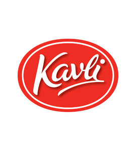 Kavli UK