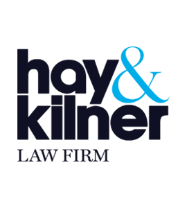 Hay & Kilner LLP