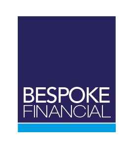 Bespoke Financial Services (Newcastle)