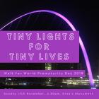 Tiny Lights for Tiny Lives (Insta)
