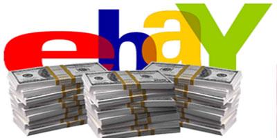 eBay selling pic