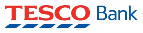 Tesco bank colour - logo