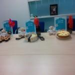 winning cakes 3
