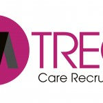 MTrec Care Logo 2015