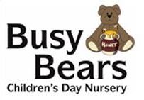 Busy Bears Nursery