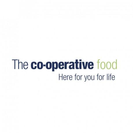 Co-operative Food