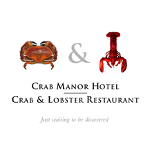 Crab Manor Hotel
