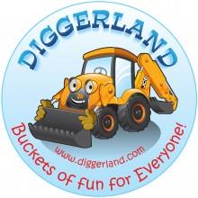 Digger Land