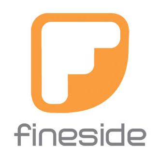 Fineside