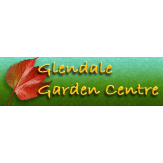 Glendale Garden Centre