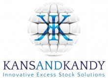 Kans and Kandy