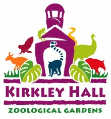 Kirkley Hall Zoo