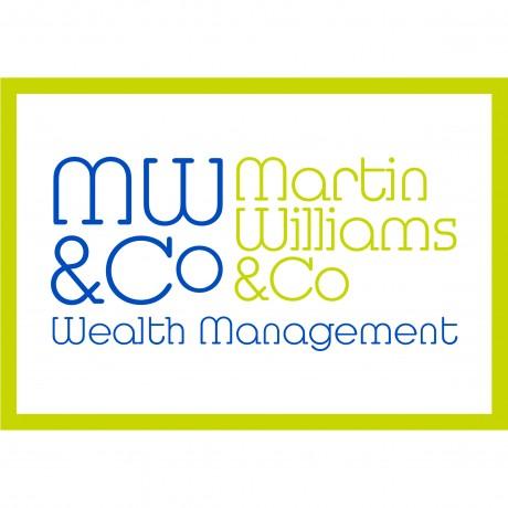 Martin Williams & CO