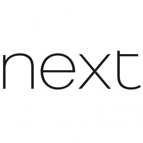 Next Thin Master Logo 2014 [Converted].eps
