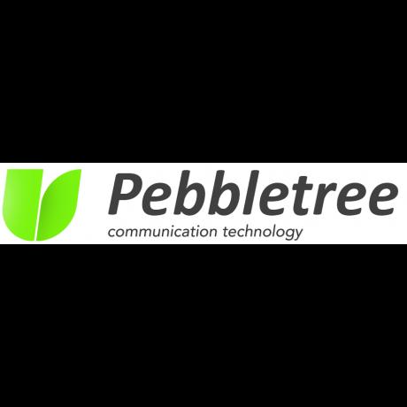 Pebbletree