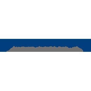 Sanderson Arcade