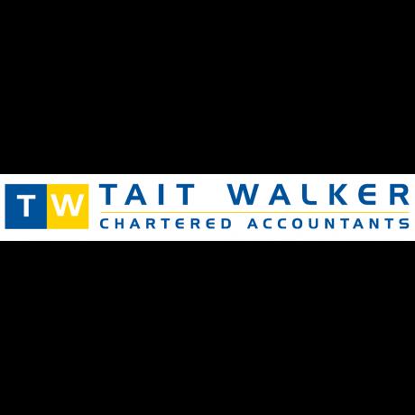 Tait Walker