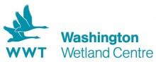 WWT_Washington_Centre_Logo_CMYK