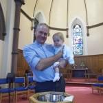 paul christening red camera sep 6 2015 013