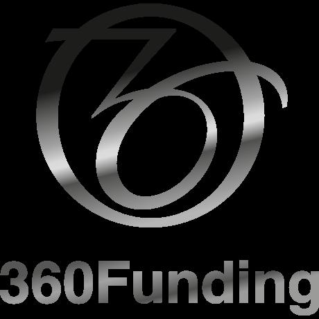 360Fundingweb