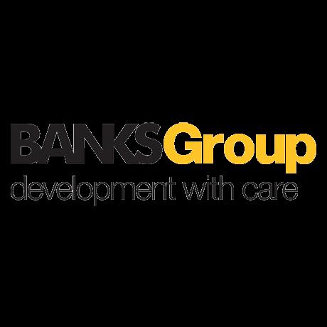 Banksweb