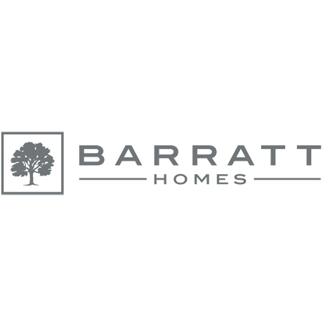 barratt_homes