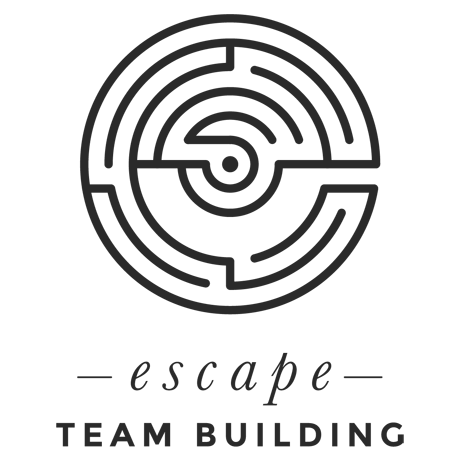 Escape Newcastle