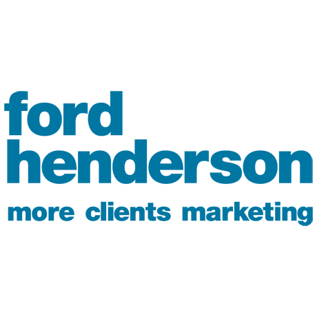 ford-henderson-marketing