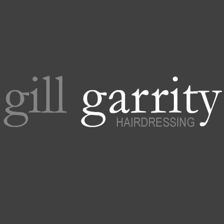 gill-garrity